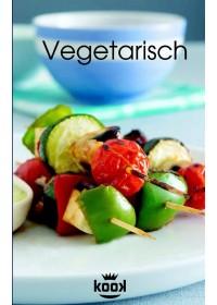 KOOK! - Vegetarisch