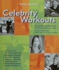 Celebrity workouts