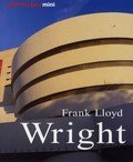 Architectuur mini: F.L. Wright