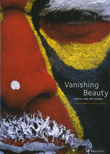 Vanishing Beauty