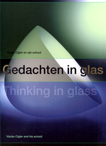 Gedachten in Glas | Thinking in glass